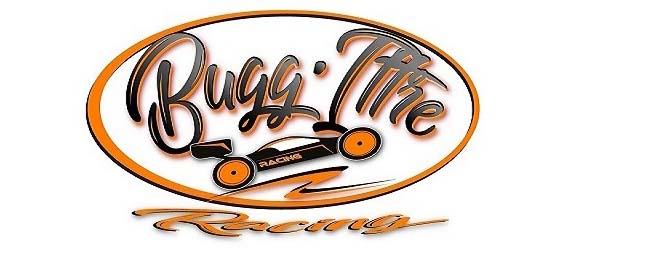Bugg'Ittre Racing
